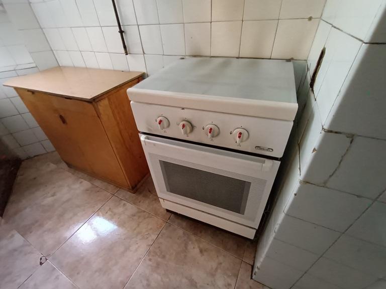 Vivienda 3 Dormitorios en Vista Alegre