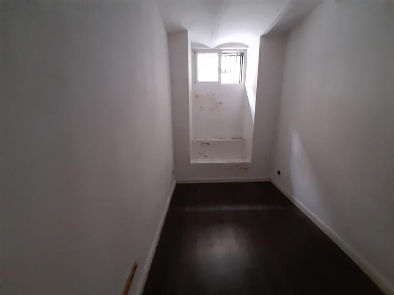 Lejlighed til salg i Argüelles (Madrid)