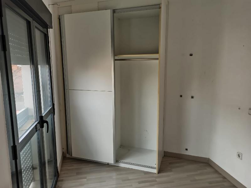квартира в продаже в Numancia (Madrid)